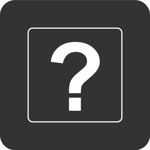 Question Pro Bible Bowlible Quiz Appstore For Android