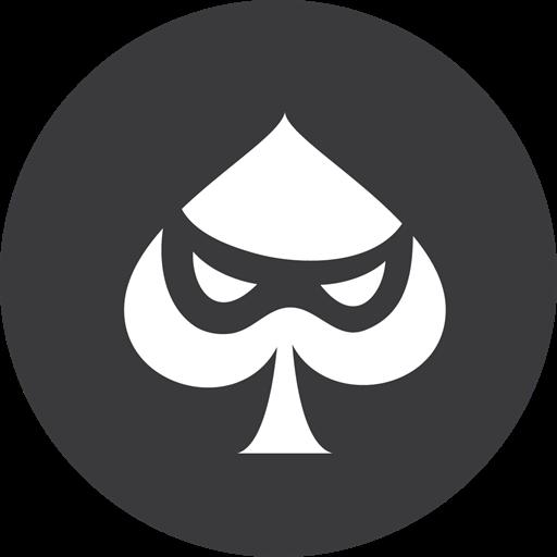 Game, Grey, Cheats Icon