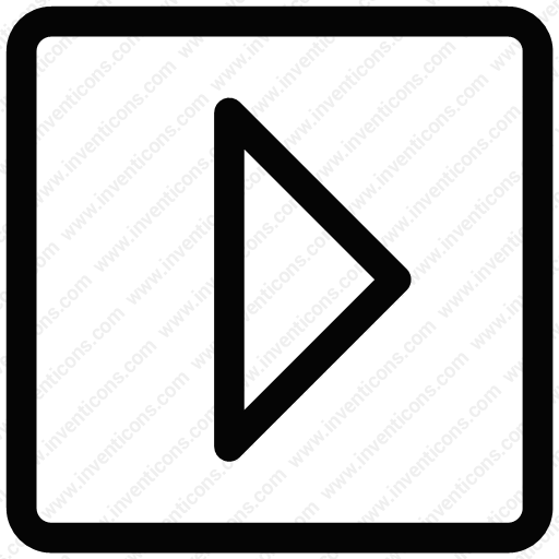 Download Button Play Radio Or Video,multimedia,play,play Button