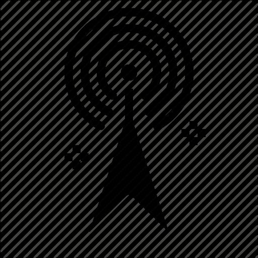 Broadcast, Broadcasting, Communication, Radio, Station, Technology