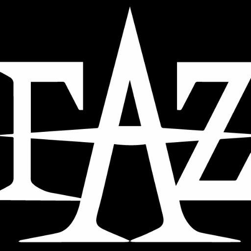 Faz Official On Twitter After