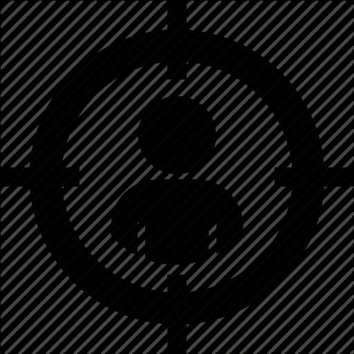 Icon Recruitment