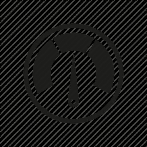 Pressure Icon Wiring Schematic Diagram