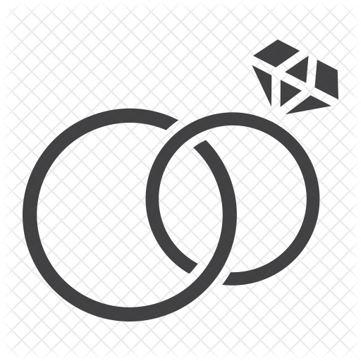 Ring Icon Transparent Png Clipart Free Download