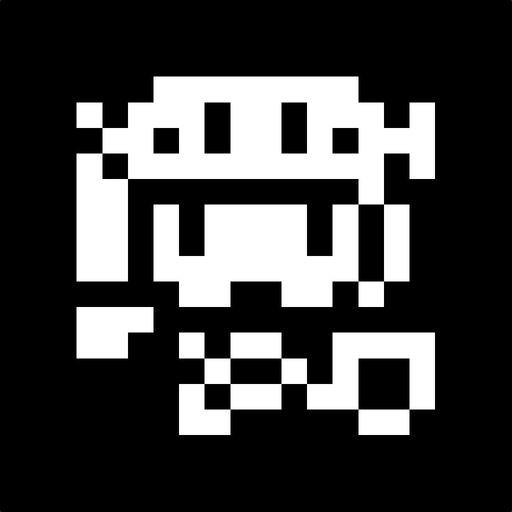 Icon Rogue