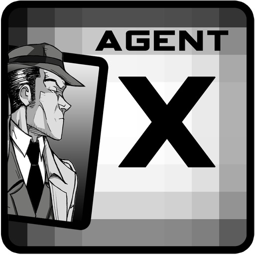 Agent X Stop A Rogue Agent