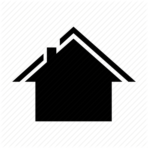 Building, Construction, House, Insulation, Roof, Roofing Icon