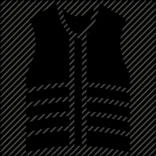 Safety Gear, Safety Jacket, Safety Vest, Security Jacket, Security