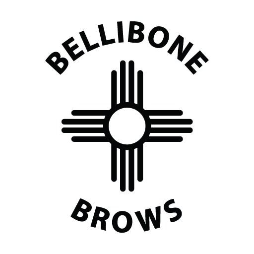 Belli Bone Brows Site Icon