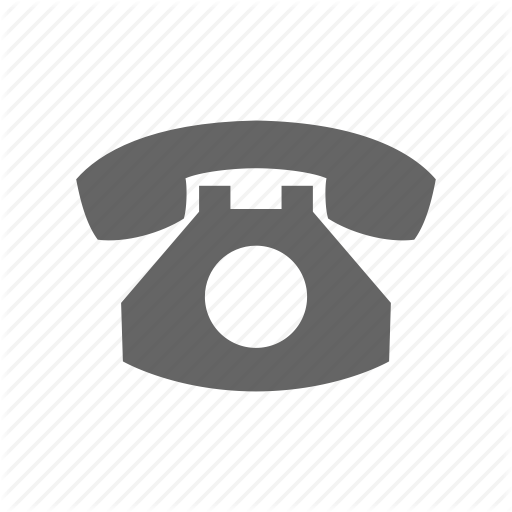 Call, Chat, Communication, Connection, Old Style, Phone, Talk