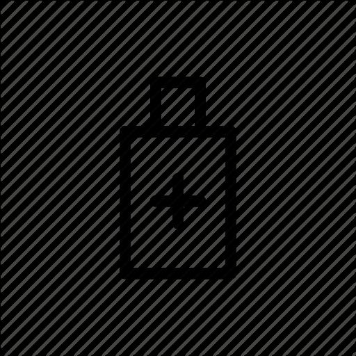 Icon Saver