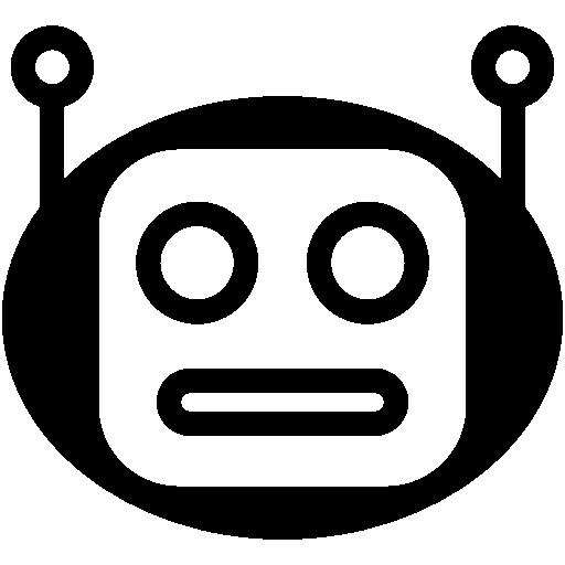Karate, Kick, Science Fiction, Robots, Robotic, Technology