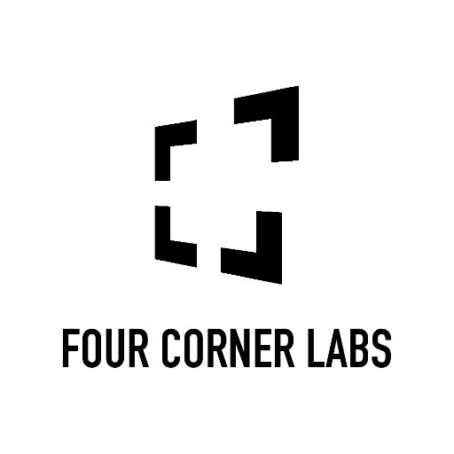 Four Corner Labs On Twitter The Seattle International Film
