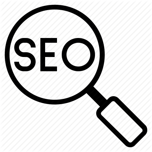Internet Marketing, Search Engine Marketing, Search Engine