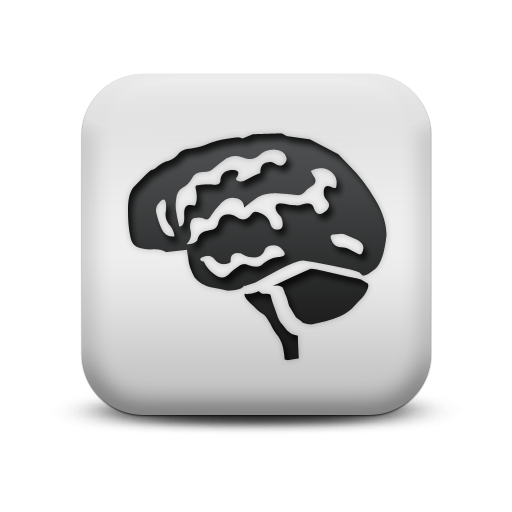 Neurological Examination Appstore For Android