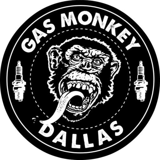 Gas Monkey Dallas App Our Clients Gas Monkey, Gas Monkey