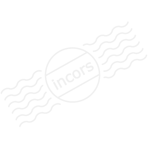 Iconexperience M Collection Service Bell Icon