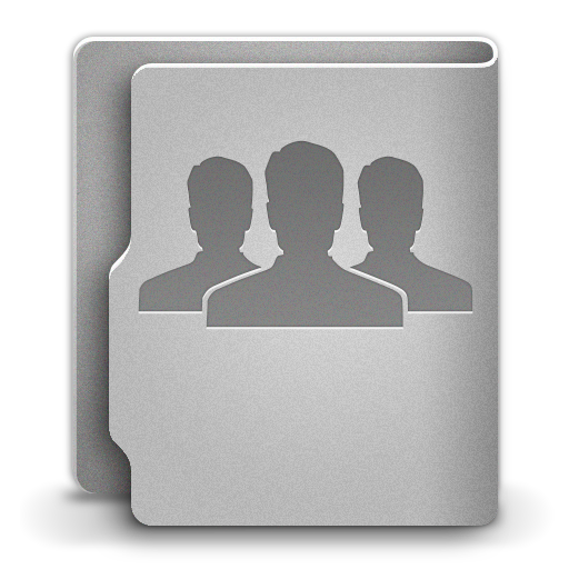 Group Icon Free Download As Png And Icon Easy