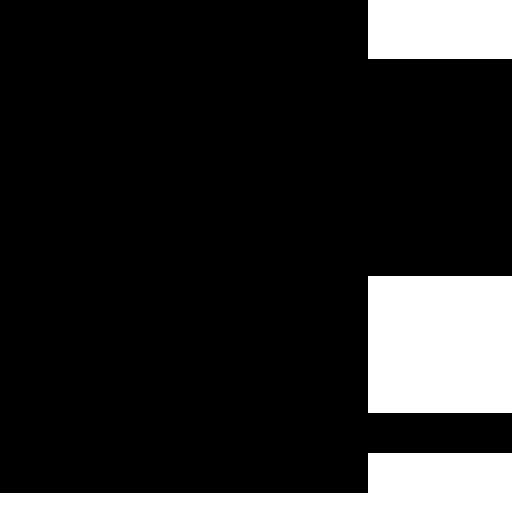 Business Todo List Icon Windows Iconset