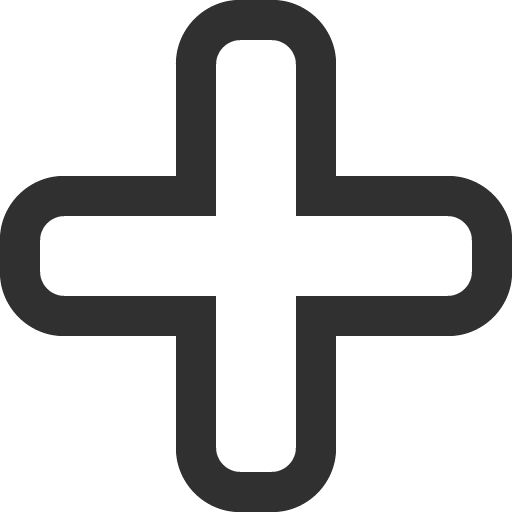 Icon Set Png