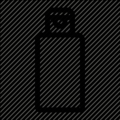Icon Shampoo