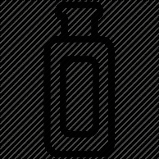 Bottle, Conditioner, Liquid Dispenser, Oil Bottle, Olive Bottle