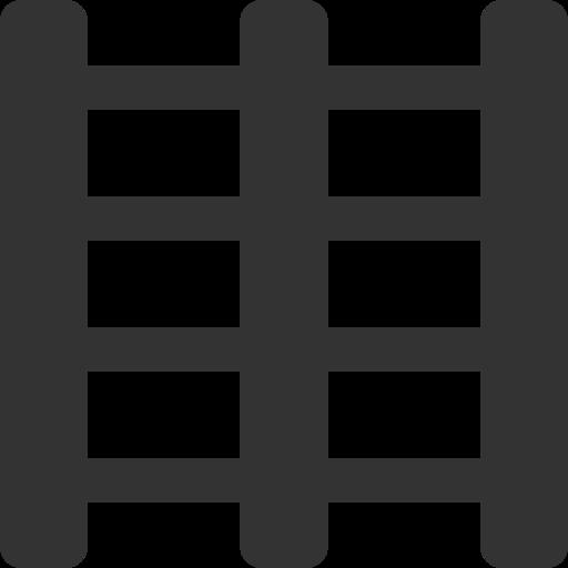 Shelf Icon Free Of Windows Icon