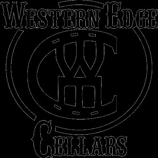 Cropped Western Edge Icon Western Edge