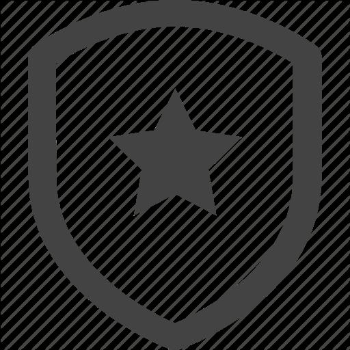 Anti, Control, Safe, Sheild, Shield Icon