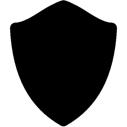 Security Shield Icon Windows Iconset