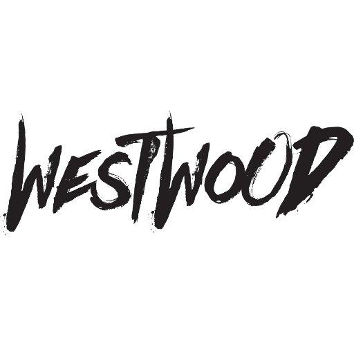 Westwood Punk, Icon, Activist