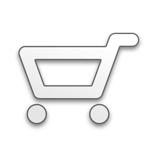 Your Shopping Cart Savage Supply Company Men Fashion