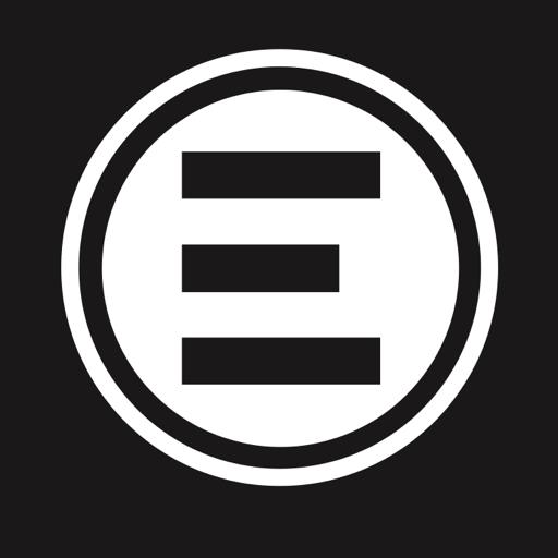 Evolve Site Icon Evolve Skateboards Singapore