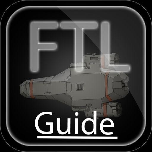 Fnaf Skin Maker And Editor