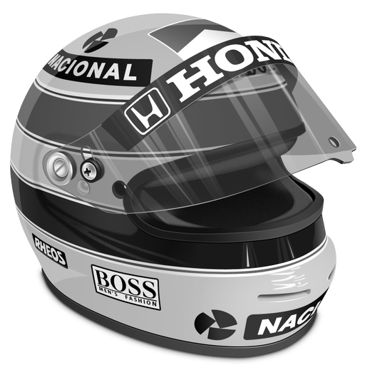 Helmet Hd Png Transparent Helmet Hd Images