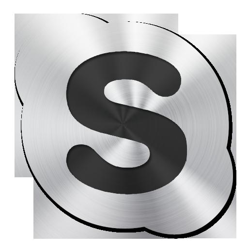 Icon Skype