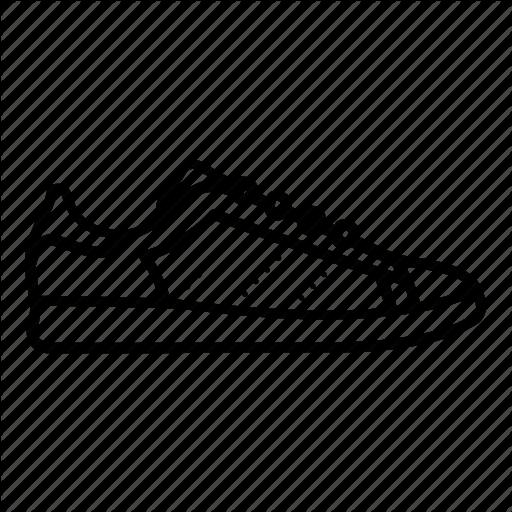 Adidas, Footwear, Sneaker, Sneakerhead, Sneakers, Stan Smith Icon