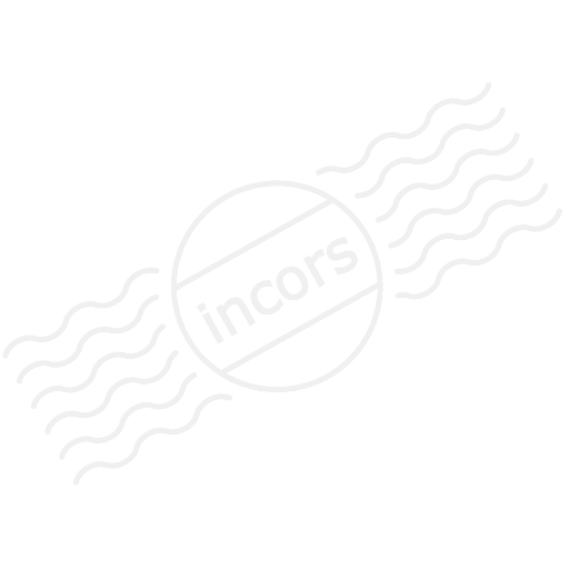 Iconexperience M Collection Soccer Ball Icon