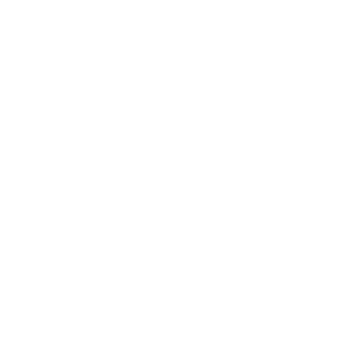White Software Box Icon