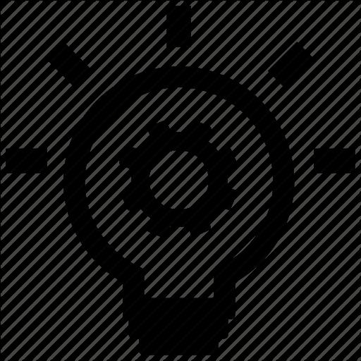 Concept, Generation, Idea, Innovation, Problem Solving, Smart