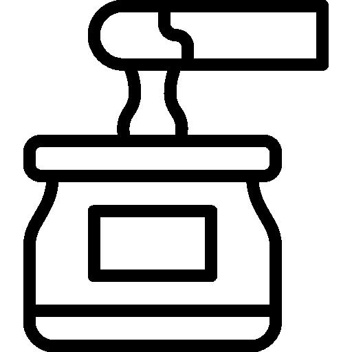 Icon Spa