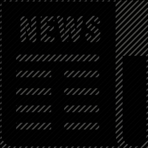 Information, Media, News, Newsletter, Newspaper, Press, Sports