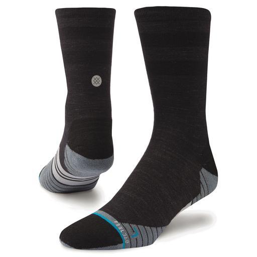 Stance Men's Performance Socks