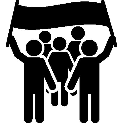 Strike Icon