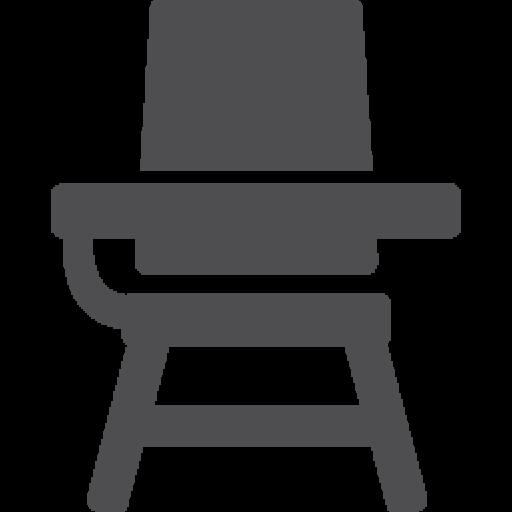 Icon Student