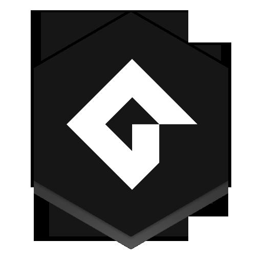Rainmeter Gamemaker Studio And Gamemaker Studio Icon