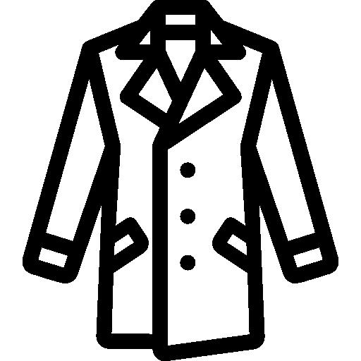 Jacket, Coat, Fashion, Overcoat, Winter, Clothes, Clothing