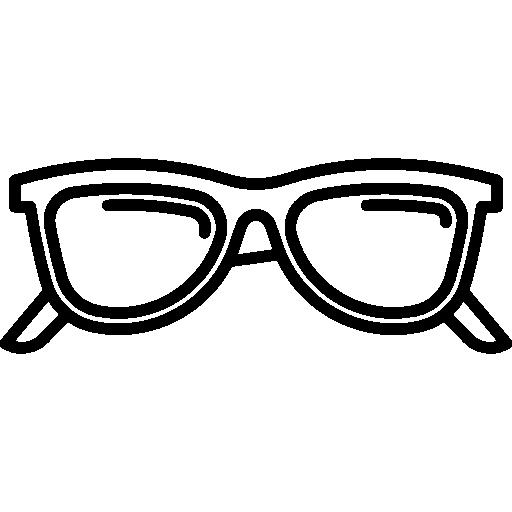 Sun Glasses, Sunglasses, Fashion, Eyeglasses, Summertime, Glasses Icon