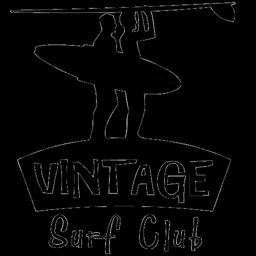 Vintage Surf Club