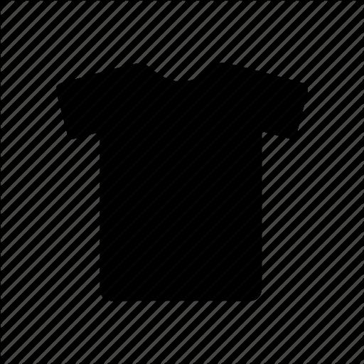 Icon T Shirt